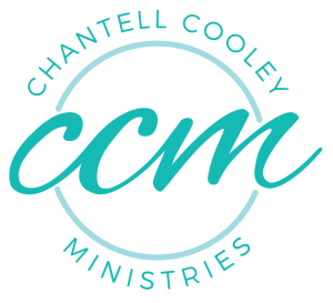 chantell cooley ministries logo