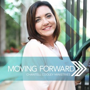Moving Forward Podcast