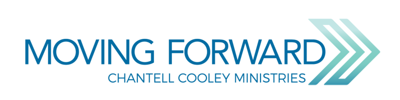 Moving Forward with Chantell Cooley